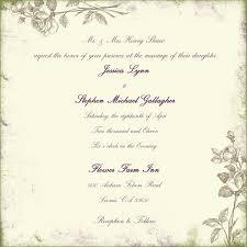 wedding invitations dubai wedding invitations cards wedding invitations cards dubai card