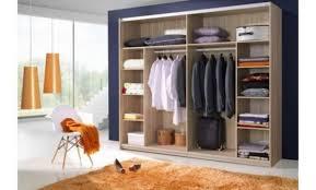 chambre a air velo 700x35c décoration chambre a coucher en bois lettre 29 caen chambre a