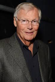 adam adam west dead star of batman dead at 88