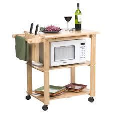 dolly kitchen island cart kitchen island rolling kitchen island cart craftsmen ideas