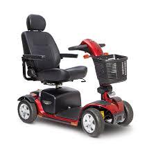 sport 4 wheel