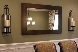 Non Electric Wall Sconces Candle Wall Sconces For Dining Room Home Design Images Ideas