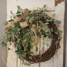 wedding wreaths wedding decor wedding wreaths chagne front door wreath front