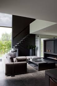 459 best 住宅之客厅 images on pinterest living spaces modern
