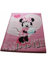 Mickey Mouse Rugs Carpets Homely Design Minnie Mouse Rug Simple Decoration Minnie Mouse Rugs
