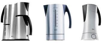 bosch f a porsche designer series appliances