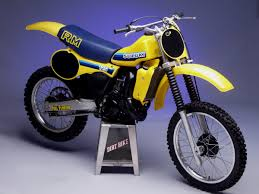 125 motocross bike dirt bike magazine 10 best motocross bikes ever