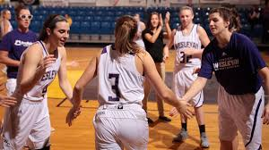 the official site of kentucky wesleyan panthers