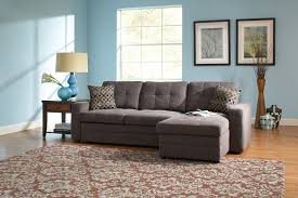 Living Spaces Sofa by Sofas Center Hodan Sofa Chaise Living Spaces Reviews Ashley