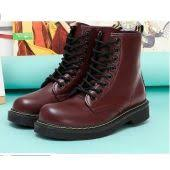 womens boots philippines where to buy style winter womens boots