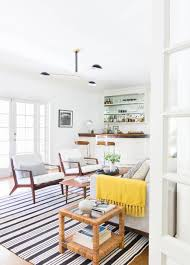 emily henderson interior design blog