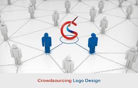 crowdsourcing design crowdsourcing logo design or bad