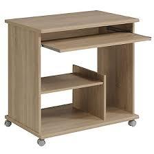 meuble bureau ordinateur meuble informatique urbantrott com