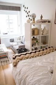 528 best studio apartment images on pinterest studio apartment