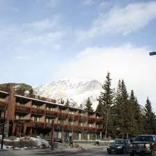 banff aspen lodge 45 photos 21 reviews hotels 401 banff