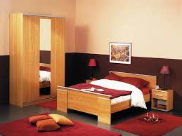 cool bedroom designs for teens cool bedroom designs trick for