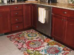 Plastic Kitchen Rugs Important Kitchen Floor Mat Walmart Tags Kitchen Floor Mat
