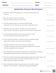 work word problems homework pinterest word problems words