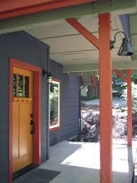 84 best exterior paint schemes images on pinterest exterior