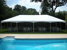backyard tent rental tent rentals in monmouth nj