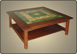 livingroom table ls 112 best tile it images on tile tables lazy susan and