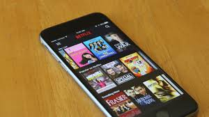 Is Flight On Netflix by Netflix Adds Offline Viewing For Smartphones And Tablets Techcrunch