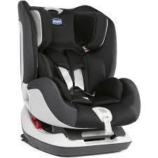 siège auto seat up de chicco au meilleur prix sur allobébé