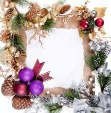 christmas photo card frames christmas lights decoration