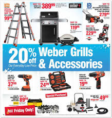 drill black friday navy exchange black friday ads sales doorbusters and deals 2016