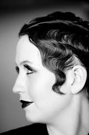 114 best flapper gals images on pinterest 1920s flapper flapper