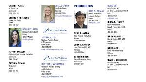 2017 top dentists sacramento california