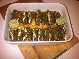 cuisiner des sardines fraiches unique cuisiner des filets de sardines fraiches concept iqdiplom com