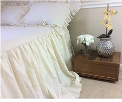 bedding luxury bedding linens