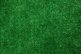 Fake Grass Outdoor Rug Indoor Outdoor Green Artificial Grass Turf Area Rug 6 U0027x8 U0027 Amazon