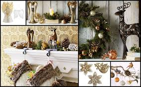 pier 1 has darling christmas ornaments all things thrifty