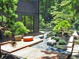 Asian Garden Ideas Asian Landscape Ideas Asian Garden Landscape Design Mreza Club