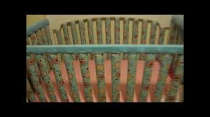Bed Rails At Walmart Ideas Crib Rail Cover Walmart Crib Teething Guard Bed Rail