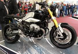 bmw car png file bmw r ninet 2014 png wikimedia commons