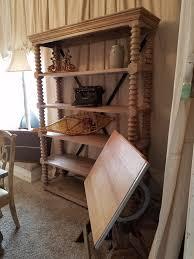 5 tier shelf unit tuscany designs tuscany designs