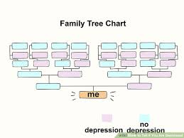 Depression Can T Get Out Of Bed How To Tell If You Are Depressed With Pictures Wikihow