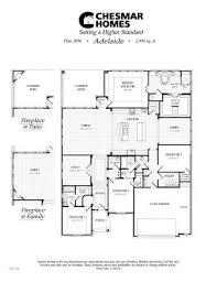 55 best floor plans images on pinterest floor plans floors and