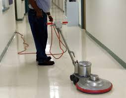 floor care floorgem services inc