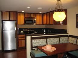 pleasing kitchen booth furniture fancy kitchen decor arrangement