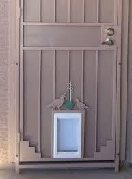 Patio Door Accessories by Doggy Door For Glass Images Glass Door Interior Doors U0026 Patio Doors