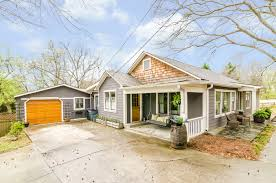 charming craftsman cottage for sale roswell ga curtin team