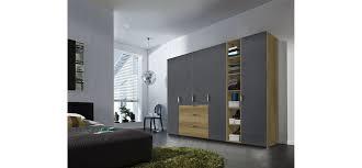 Wohnzimmerschrank Auf Englisch Kleiderschränke Möbel Hesse