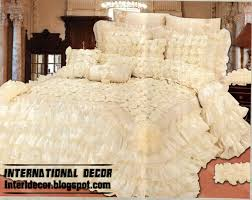 interior and architecture best 10 chinese wedding bedding sets