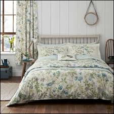 Comforter Sets King Walmart Bedroom Awesome Olive Green Comforter Coral And Grey Bedding