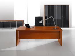 Italian Executive Office Furniture Highest Rated High End Executive Office Furniture U2039 Htpcworks Com