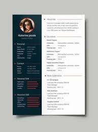 professional resume template word 2010 free downloadable resumes